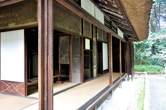 建物完成見学会「片流れ屋根の小さな家」_e0164563_10261594.jpg