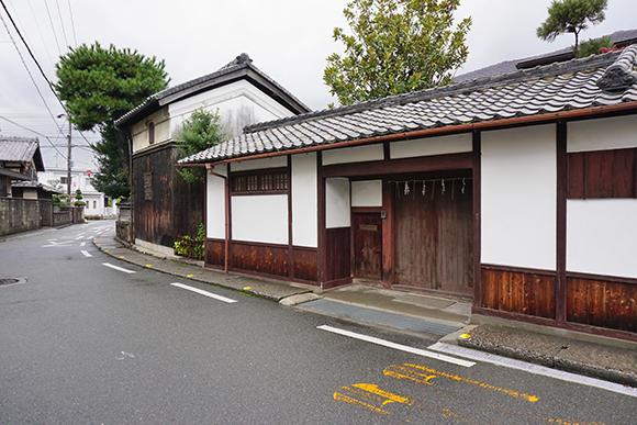 建物完成見学会「片流れ屋根の小さな家」_e0164563_10264680.jpg