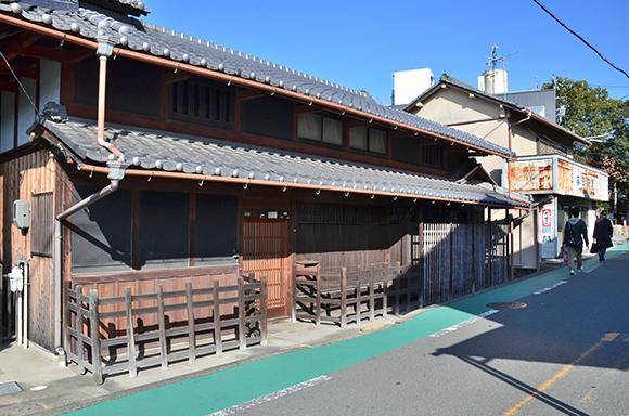 建物完成見学会「片流れ屋根の小さな家」_e0164563_10265516.jpg