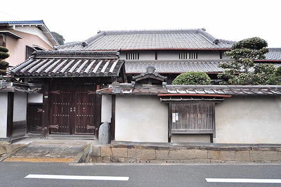 建物完成見学会「片流れ屋根の小さな家」_e0164563_10271092.jpg
