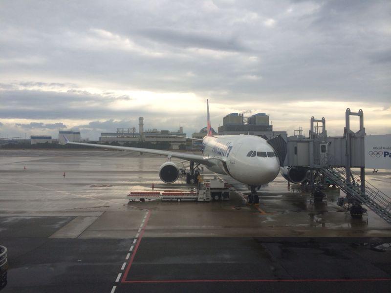 関西国際空港_e0233674_10332614.jpg