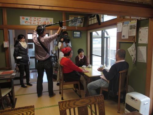 NHKで放送されるなんて!!_b0341675_21245544.jpg