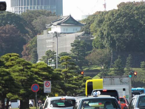 ぐるっとパス番外 東博と東京都美術館まで見たこと_f0211178_1465664.jpg