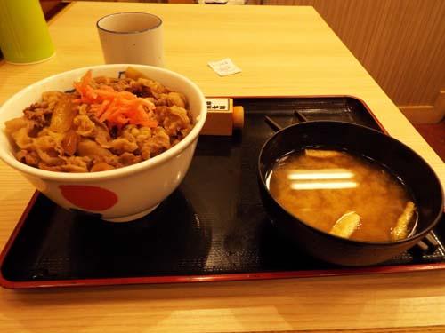 ぐるっとパス番外 東博と東京都美術館まで見たこと_f0211178_147291.jpg