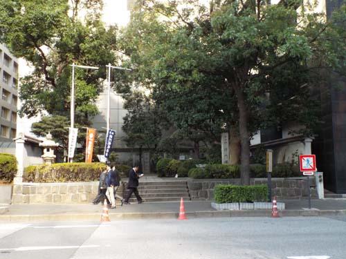 ぐるっとパス番外 東博と東京都美術館まで見たこと_f0211178_147369.jpg