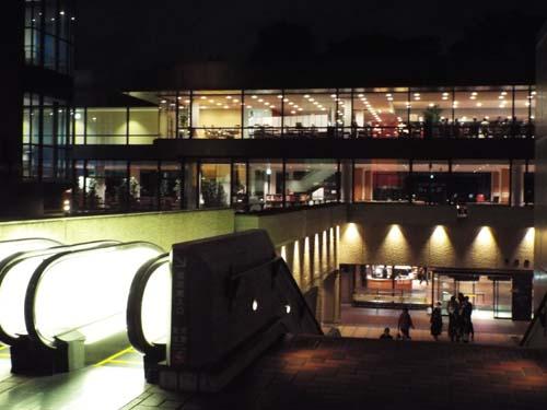 ぐるっとパス番外 東博と東京都美術館まで見たこと_f0211178_1482914.jpg
