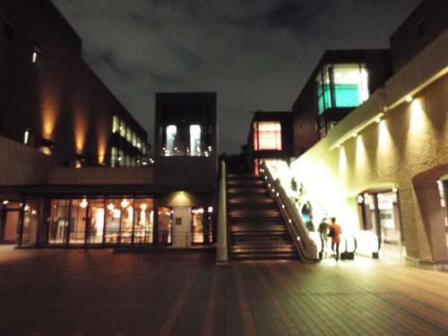 ぐるっとパス番外 東博と東京都美術館まで見たこと_f0211178_1484283.jpg