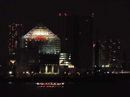 ぐるっとパス番外 東博と東京都美術館まで見たこと_f0211178_1491334.jpg