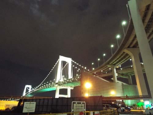 ぐるっとパス番外 東博と東京都美術館まで見たこと_f0211178_1492124.jpg