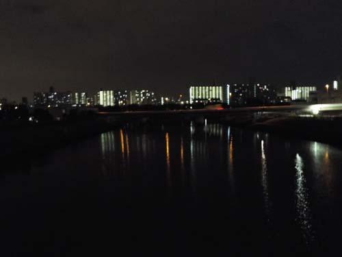 ぐるっとパス番外 東博と東京都美術館まで見たこと_f0211178_1493855.jpg