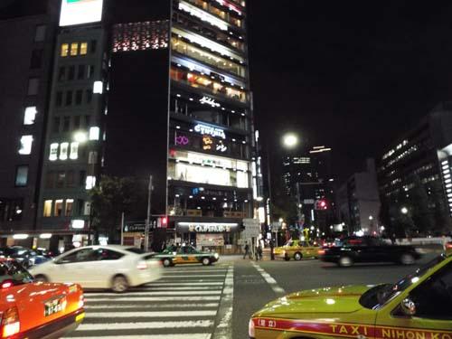 ぐるっとパス番外 東博と東京都美術館まで見たこと_f0211178_149557.jpg