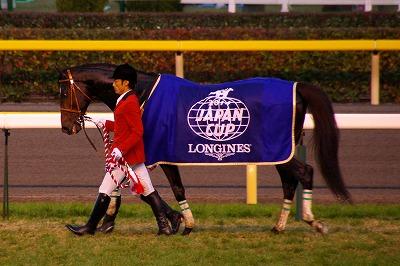 超豪華メンバーのジャパンCは、菊花賞馬エピファネイアが衝撃の圧勝で復活V_b0015386_0275228.jpg