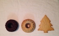 Christmas set 2014_d0104091_19353745.jpg