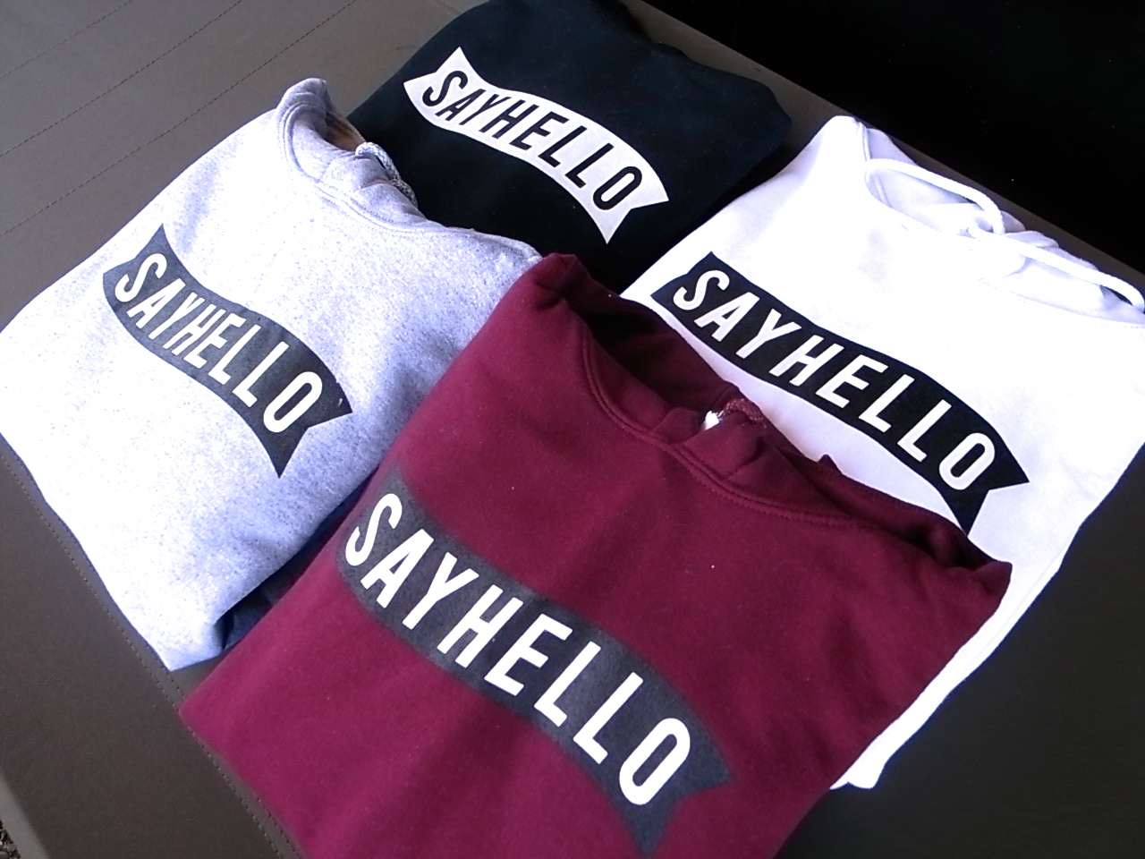 SAY HELLO NEW ITEMS!!!!_d0101000_14203116.jpg