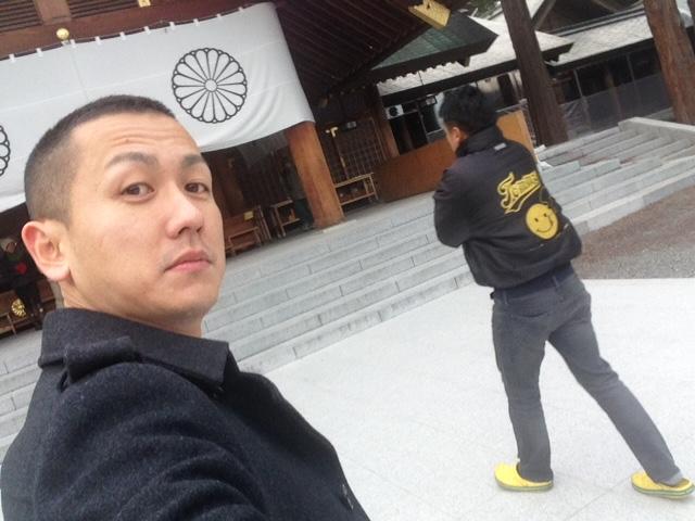12月2日 火曜日!月初のトミー、店長のニコニコブログ!_b0127002_21361791.jpg