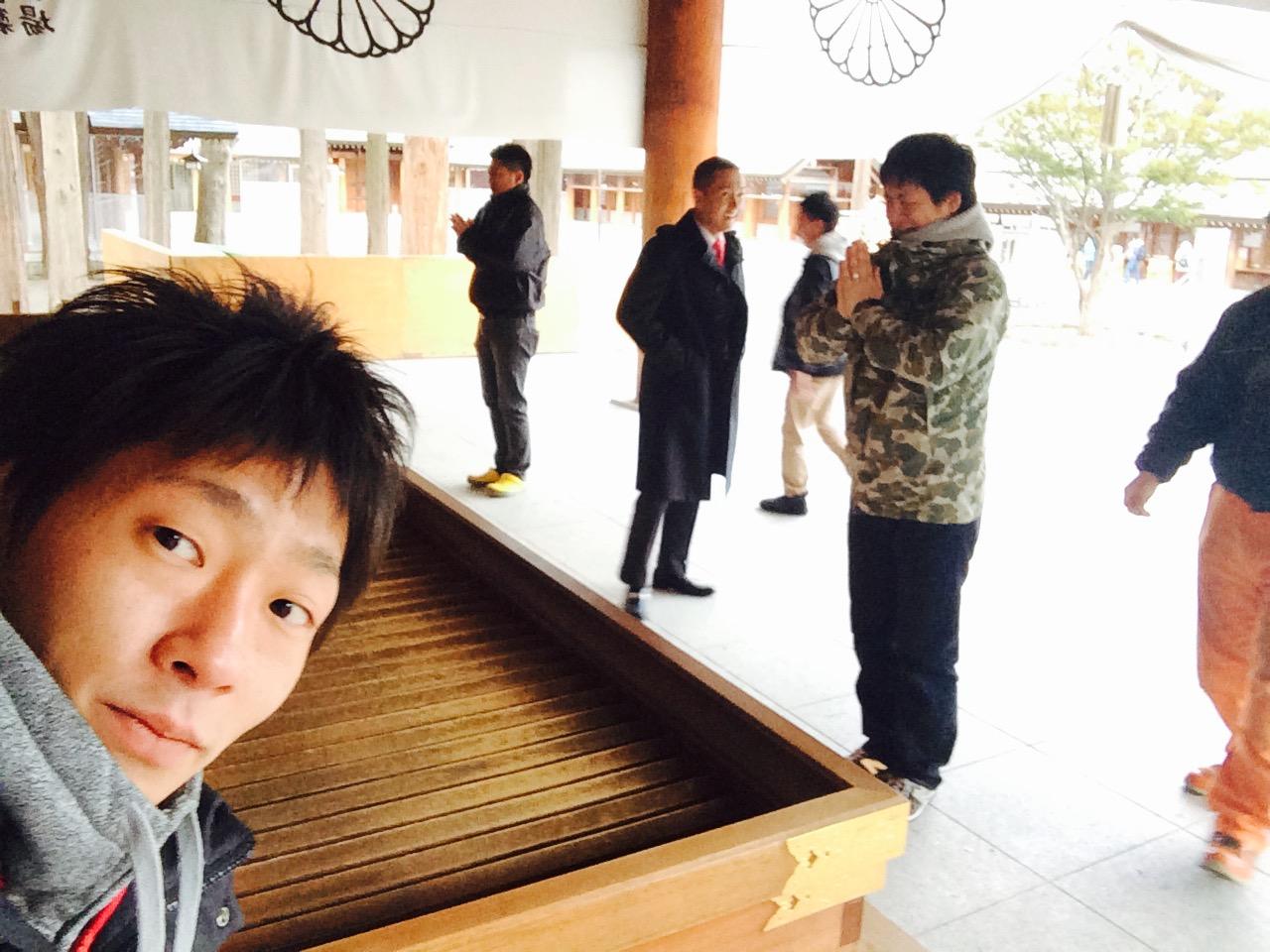 12月2日 火曜日!月初のトミー、店長のニコニコブログ!_b0127002_21363536.jpg