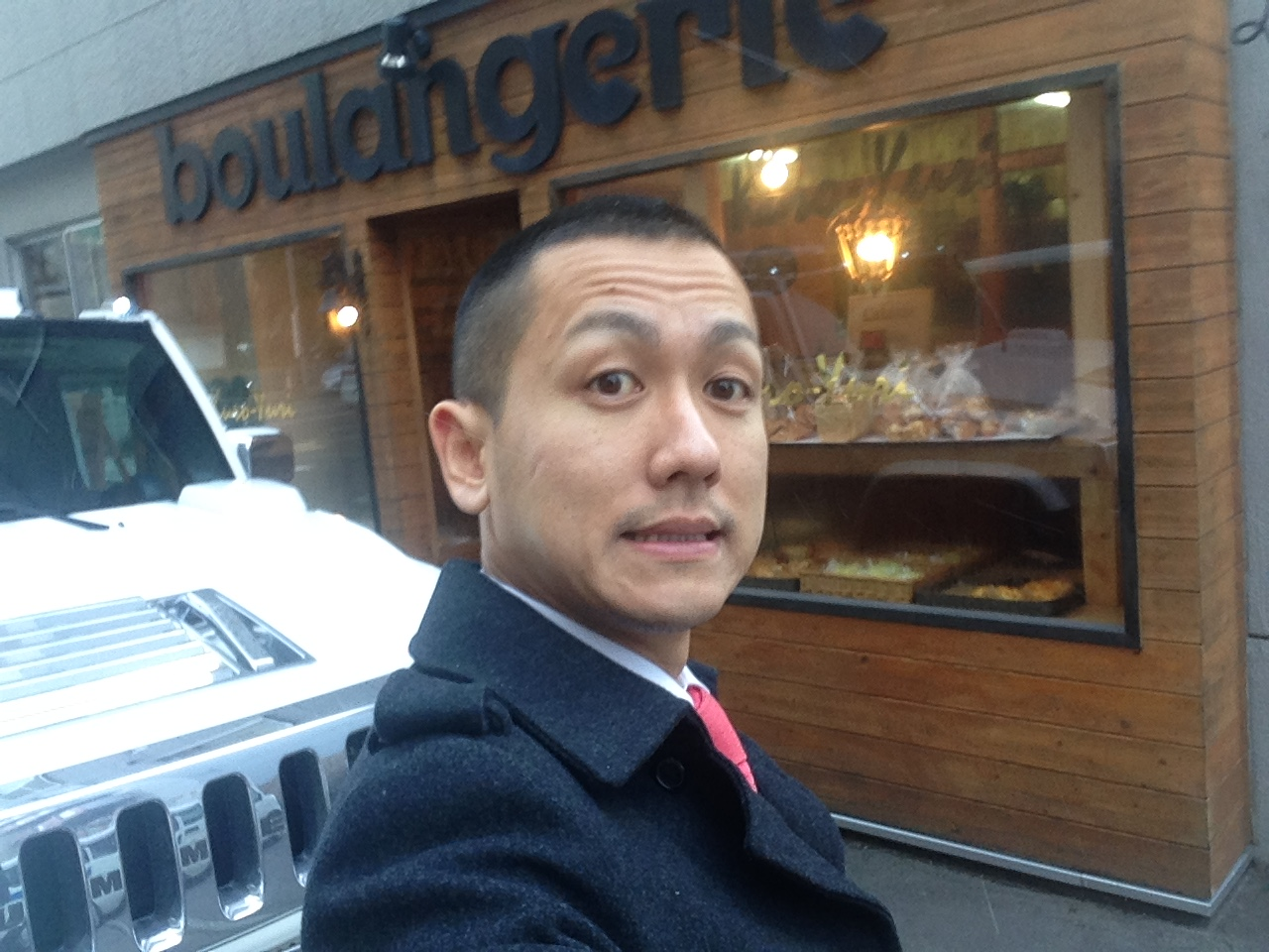 12月2日 火曜日!月初のトミー、店長のニコニコブログ!_b0127002_21505797.jpg