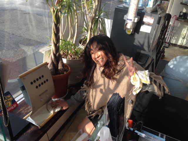 12月2日 火曜日!月初のトミー、店長のニコニコブログ!_b0127002_21515796.jpg