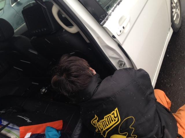 12月2日 火曜日!月初のトミー、店長のニコニコブログ!_b0127002_2252668.jpg