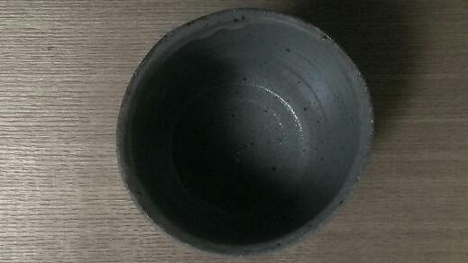村木雄児さんのうつわ2_f0351305_0105624.jpg