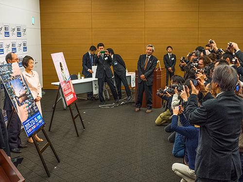 CP+2015/フォト・ヨコハマ2015の合同記者発表会へ!_b0194208_21541055.jpg