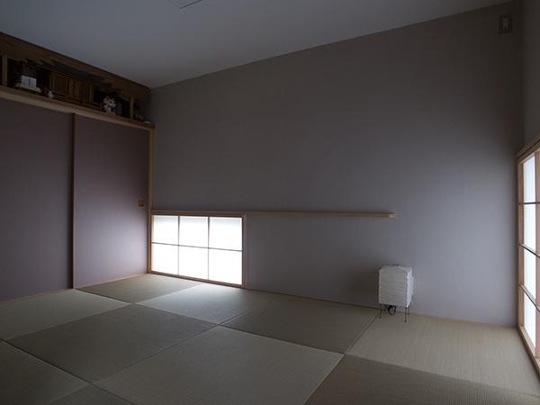 厚木の家と那須の家_b0038919_11365562.jpg