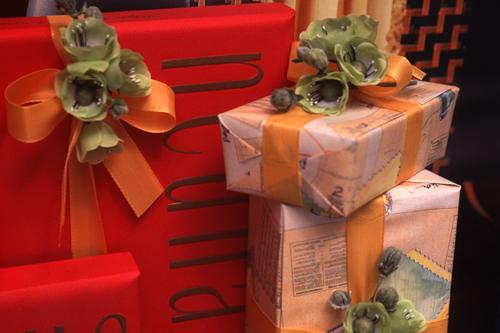 投稿者全員に「LOCONDO.jpクーポン」1,000円分をプレゼント!_f0357923_1633371.jpg