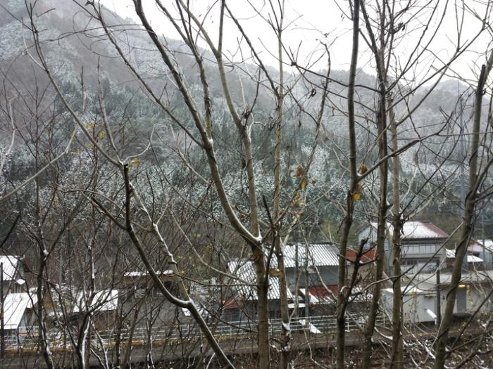 高山へ行ってきました_e0155231_22563888.jpg