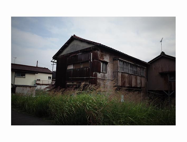 House_a0049142_20153488.jpg