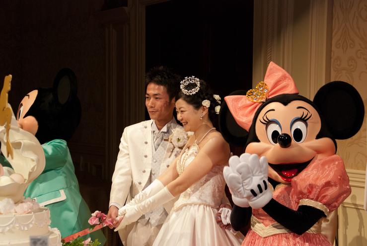 2014/11/29 スタッフさん結婚式_b0112648_056329.jpg