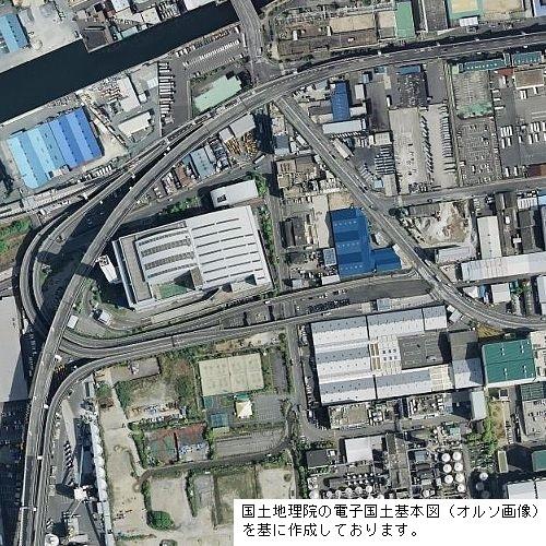 阪神高速道路湾岸線に残された延伸・分岐準備箇所について_c0340867_20011263.jpg