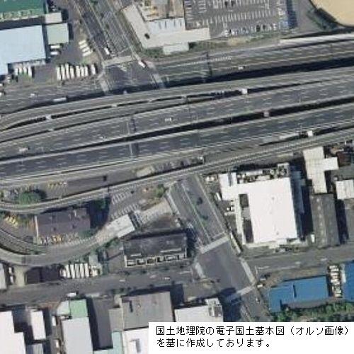 阪神高速道路湾岸線に残された延伸・分岐準備箇所について_c0340867_22092650.jpg