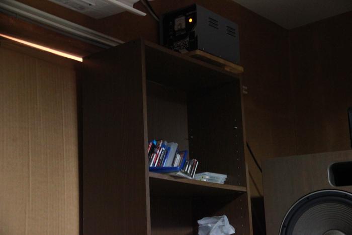 美音倶楽部オーディオ遠征 in 高知2014  デンジャラス邸_f0098083_042374.jpg