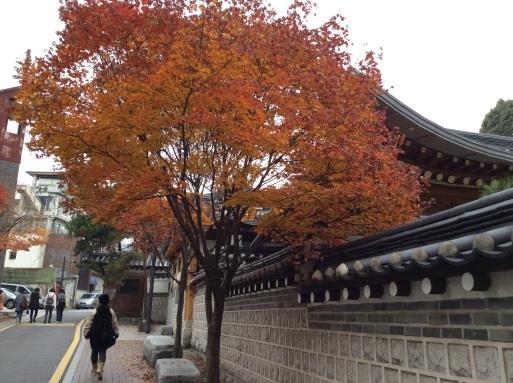 SEOULで新発見!_b0210699_00585462.jpeg