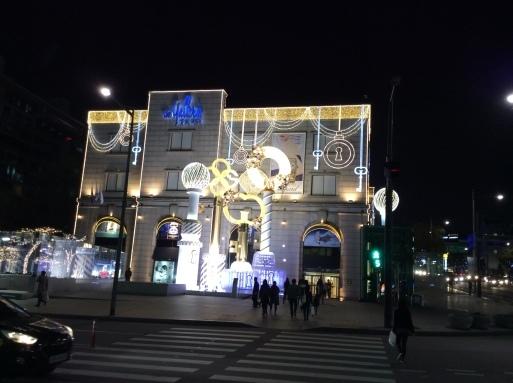 SEOULで新発見!_b0210699_01180994.jpeg