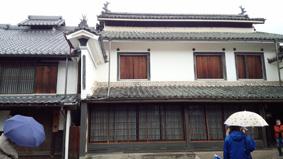 海野宿_e0246300_13205962.jpg