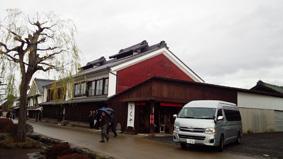 海野宿_e0246300_1343576.jpg