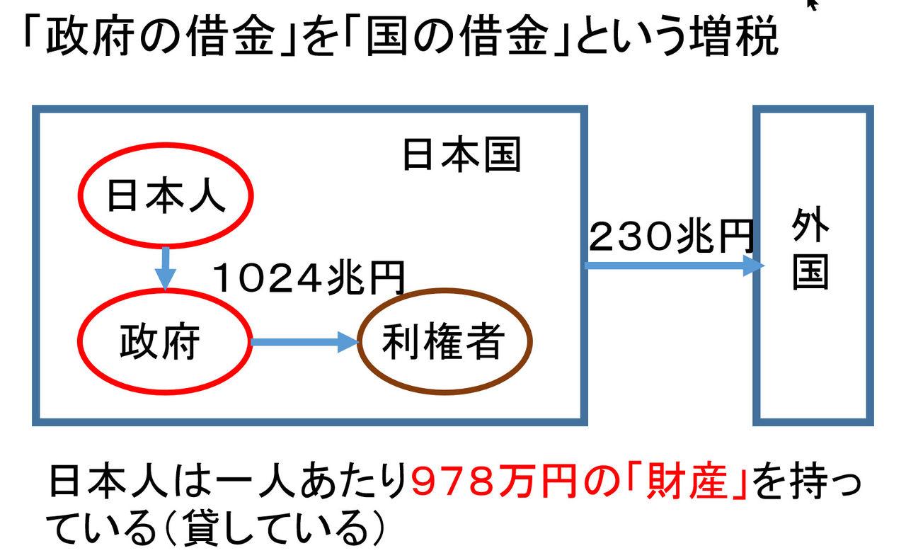 c0072801_17353719.jpg
