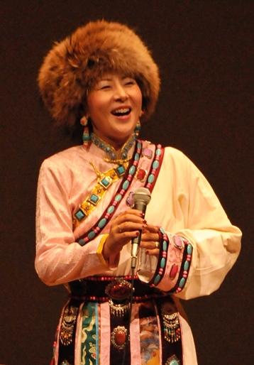 来日20周年記念コンサートin札幌_c0162404_1025225.jpg