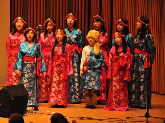来日20周年記念コンサートin札幌_c0162404_10345252.jpg