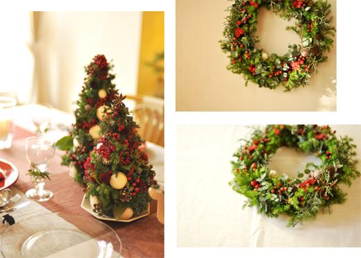 手作りのクリスマスを_d0174704_21102443.jpg
