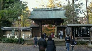 ちょっと「 浄真寺 」まで_d0191211_823587.jpg