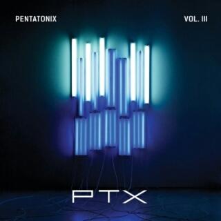 Pentatonix万歳!_a0052916_1362769.jpg