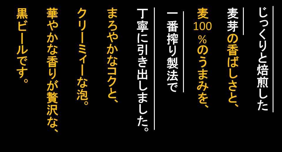 b0081121_6225822.jpg