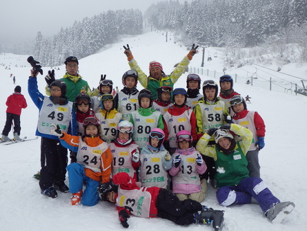 年末スキーキャンプ参加者大募集!!_f0101226_8402924.jpg