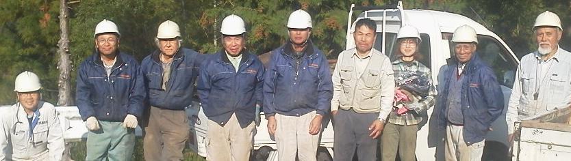26・NPV活動フィールド/茂平の森Ⅱ/岡林山_a0051539_2121179.jpg