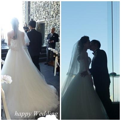 Wedding party_f0234041_6542248.jpg