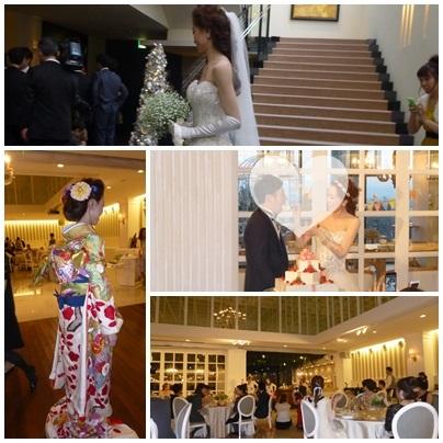 Wedding party_f0234041_6582494.jpg