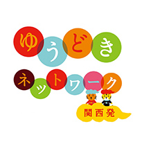 NHK総合テレビ「ゆうどき 関西発」に佐々木浩が出演します。_d0284244_1294445.jpg