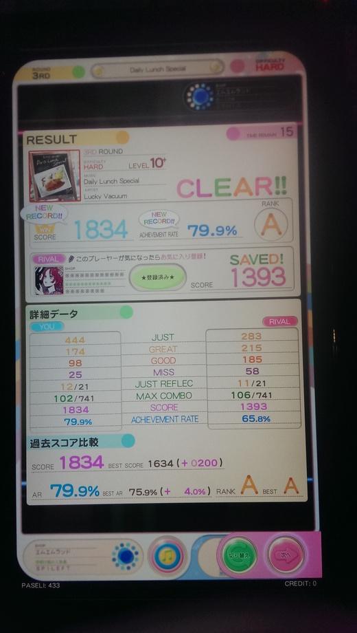 f0019846_053175.jpg